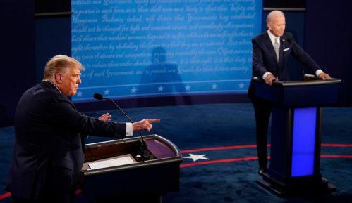 Komisija menja format predsedničkih debata u SAD 5