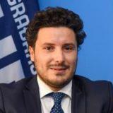 Crna Gora: URA traži MUP, a mandatar da eksperti budu u vladi 8