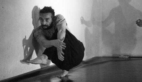 Šest predstava i bogat prateći program na festivalu savremenog plesa i performansa Kondenz 1