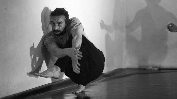 Šest predstava i bogat prateći program na festivalu savremenog plesa i performansa Kondenz 2