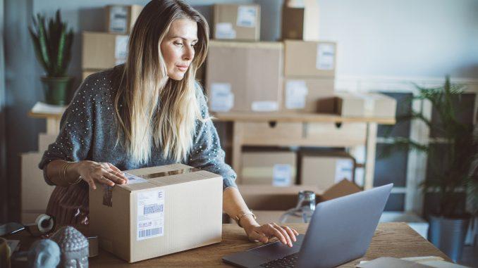 E-commerce ponuda koja se prilagođava potrebama biznisa 1