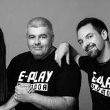 Bend E-play dobio nagradu za pesmu i hit godine 5