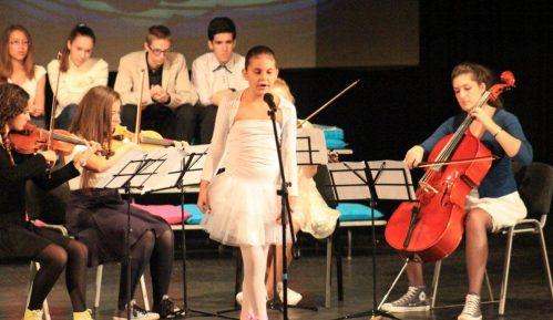 "Festival ""Deca kompozitori"" 23. oktobra u Beogradu 14"