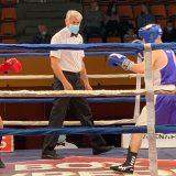 U Vrbasu završen IV Juniorski kup nacija u boksu 7