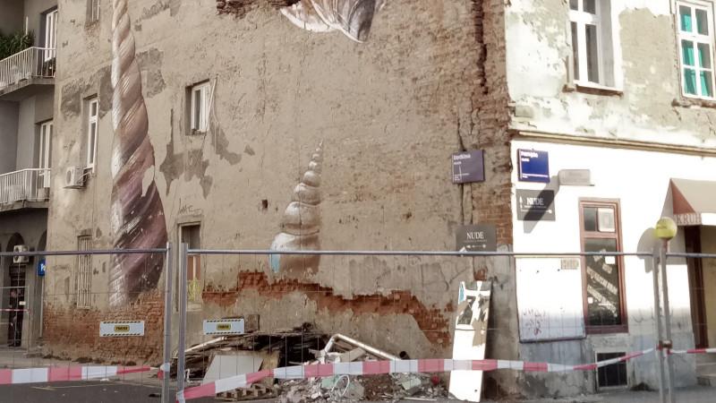 Za obnovu Zagreba trebaće bar 15 godina 1