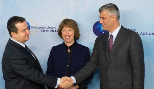 Osam godina od Briselskog sporazuma rešenje još dalje 2