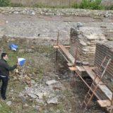 Započeli konzervatorski – restauratorski radovi na utvrđenju Mora Vagei 9