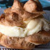 Karpatka - poljski kolač (recept) 9