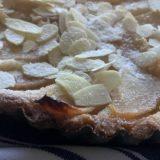 Tart sa kruškama (recept) 11