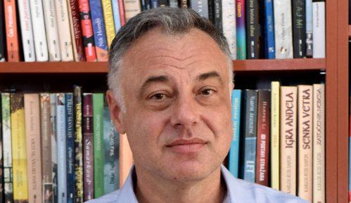 Srbija više ni udžbenike suvereno ne štampa 11