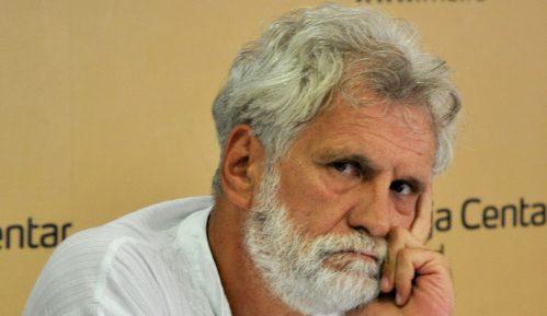 Stojiljković: Dve trećine naroda u Srbiji je siromašno 5