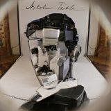 "Izložba ""Nikola Tesla: čovek iz budućnosti"" od sutra u Trstu 2"