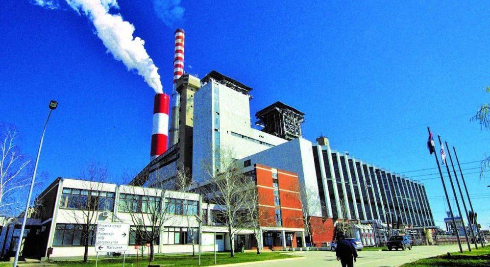 Ujedinjeni Balkan za čist vazduh: Što brže ugasiti termoelektrane na ugalj 1