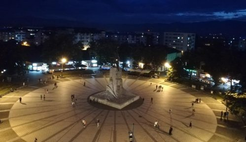 """Međunarodna konferencija """"Vodovod i kanalizacija `20"""" u Kraljevu 1"""