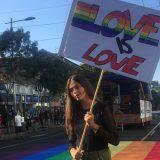 Problemi lezbejki u Srbiji nedovoljno vidljivi 8