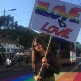 Problemi lezbejki u Srbiji nedovoljno vidljivi 12