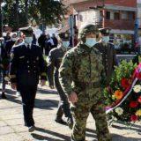 Obeležen Dan oslobođenja Malog Crnića od fašizma 3