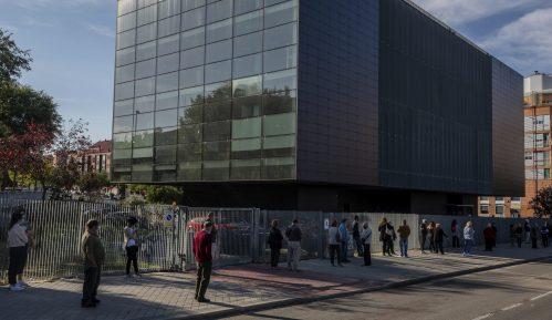 Madridski sud odbacio delimične mere izolacije zbog korona virusa 4