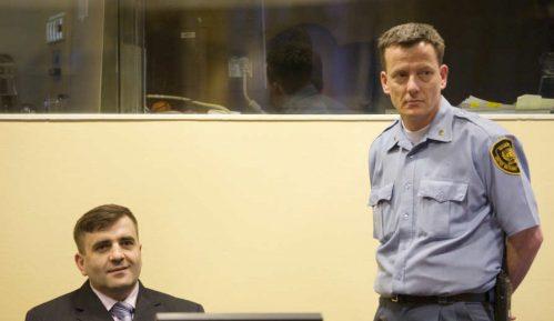 Milan Lukić traži preispitivanje doživotne kazne zatvora 2