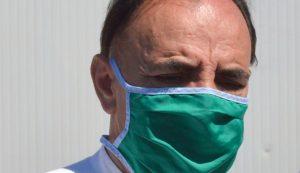 U ZC Užice zaposleno 268 zdravstvenih radnika 2