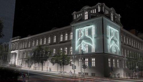 Muzej grada Beograda na licitaciji kupio 148 umetničkih dela Jugoeksporta 3
