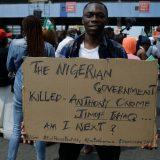 Blizu 2.000 zatvorenika pobeglo u napadima na zatvore u Nigeriji 10