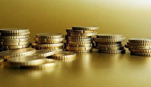 Atanasković: Država u prošloj godini za preduzetnike izdvojila šest milijardi dinara pomoći 2