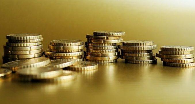 Atanasković: Država u prošloj godini za preduzetnike izdvojila šest milijardi dinara pomoći 3