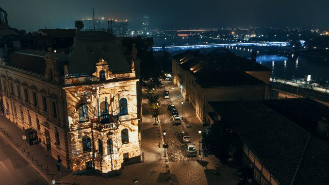 Beograd u znaku Betovena 3