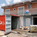 Sedam tela u pošiljci iz Srbije pronađeno u Paragvaju 5
