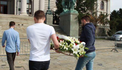 Bežinarević (1 od 5 miliona): Šesti oktobar - dan koji su ubili 2