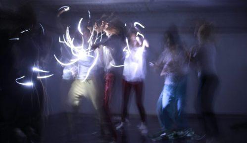 "Premijerom predstave ""Finale"" završen 13. festival savremenog plesa i performansa Kondenz 1"