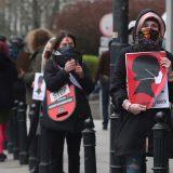 Poljska gotovo u potpunosti zabranila abortus 15
