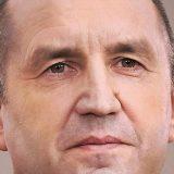 Radev skratio posetu Estoniji, otišao u samoizolaciju zbog kontakta sa zaraženim 5