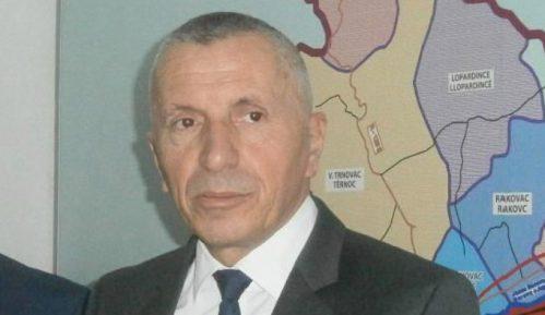 Glas protiv Dačića i izgubljena nada za ministarsko mesto 11
