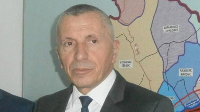Glas protiv Dačića i izgubljena nada za ministarsko mesto 1