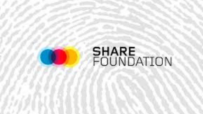 SHARE: Prijave protiv 16 globalnih tehnoloških kompanija zbog neimenovanja predstavnika u Srbiji 4