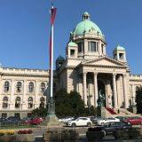 Skupština Srbije danas o izmenama i dopunama Zakona o ličnoj karti 11
