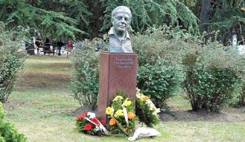 """Na konkursu za dramu """"Slobodan Stojanović"""" u Požarevcu, najbolja """"Kuća Ilića"""" Radoja Radosavljevića 4"""