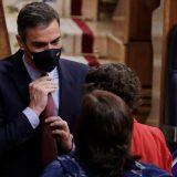 Španija planira vakcinaciju 15 do 20 miliona ljudi do juna 6