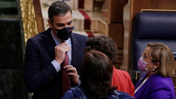 Španija planira vakcinaciju 15 do 20 miliona ljudi do juna 4
