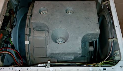 Šta sve nastaje reciklažom elektronskog otpada? (FOTO/VIDEO) 2