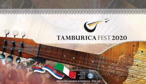 Tamburica fest u novom formatu 7