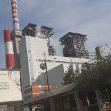 Srbija se ne obazire na zagađenje iz svojih elektrana 10
