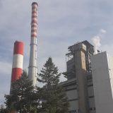 Termoelektrane u Kostolcu prebacile desetomesečni plan proizvodnje 12