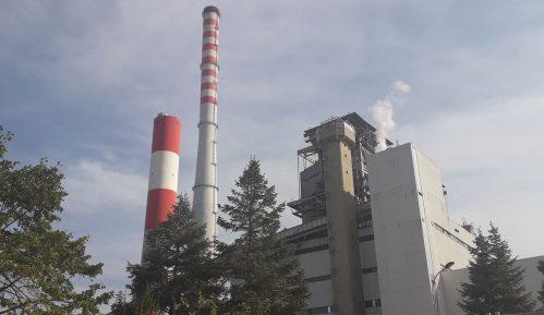 Termoelektrane u Kostolcu prebacile desetomesečni plan proizvodnje 8