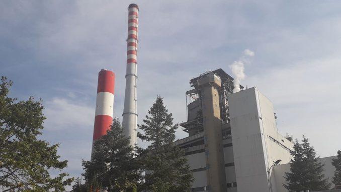 Termoelektrane u Kostolcu prebacile desetomesečni plan proizvodnje 5