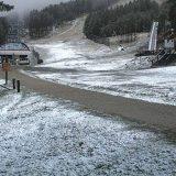 Oktobarski sneg u užičkom kraju 3