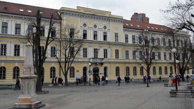 Nema inficiranih učenika u Zlatiborskom okrugu 4