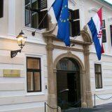 Vlada Hrvatske novcem podržala izgradnju 'Hrvatske kuće' u Subotici 10